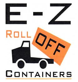 Dumpsters Rolloff Containers Canton Louisville Alliance Columbiana